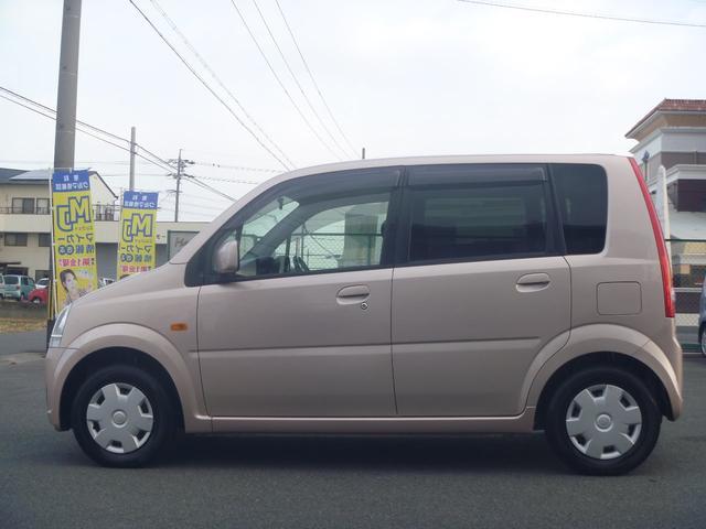 「ダイハツ」「ムーヴ」「コンパクトカー」「岐阜県」の中古車10