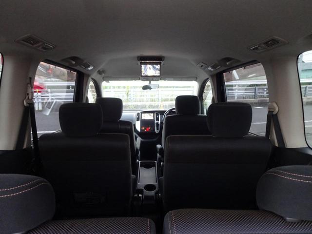 「日産」「セレナ」「ミニバン・ワンボックス」「愛知県」の中古車38