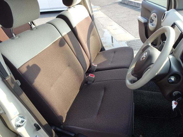 「トヨタ」「パッソ」「コンパクトカー」「愛知県」の中古車21