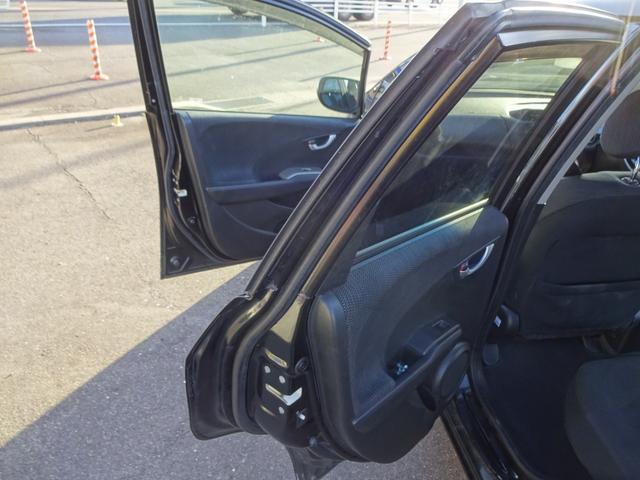 「ホンダ」「フィット」「コンパクトカー」「愛知県」の中古車34