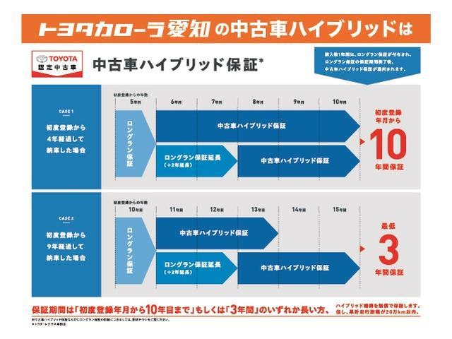 Sスタイルブラック フルセグ DVD再生 ミュージックプレイヤー接続可 バックカメラ 衝突被害軽減システム ETC ワンオーナー(25枚目)