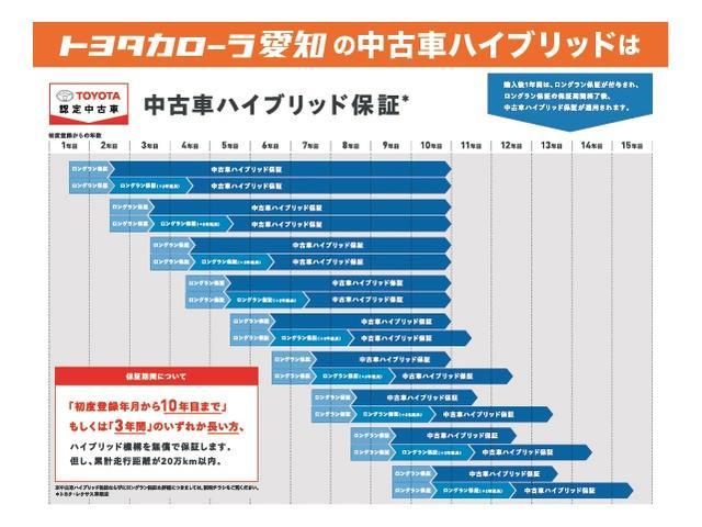 Sスタイルブラック フルセグ DVD再生 ミュージックプレイヤー接続可 バックカメラ 衝突被害軽減システム ETC ワンオーナー(26枚目)