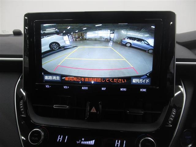 ハイブリッドG フルセグ DVD再生 ミュージックプレイヤー接続可 バックカメラ 衝突被害軽減システム ETC LEDヘッドランプ ワンオーナー(16枚目)