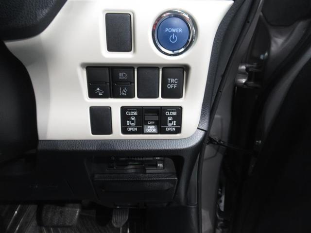 ハイブリッドG フルセグ メモリーナビ ミュージックプレイヤー接続可 バックカメラ 衝突被害軽減システム ETC ドラレコ 両側電動スライド LEDヘッドランプ 乗車定員7人 3列シート ワンオーナー(17枚目)