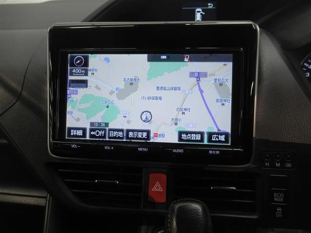 Si フルセグ DVD再生 バックカメラ 衝突被害軽減システム ETC 両側電動スライド LEDヘッドランプ ウオークスルー 乗車定員7人 3列シート ワンオーナー アイドリングストップ(15枚目)