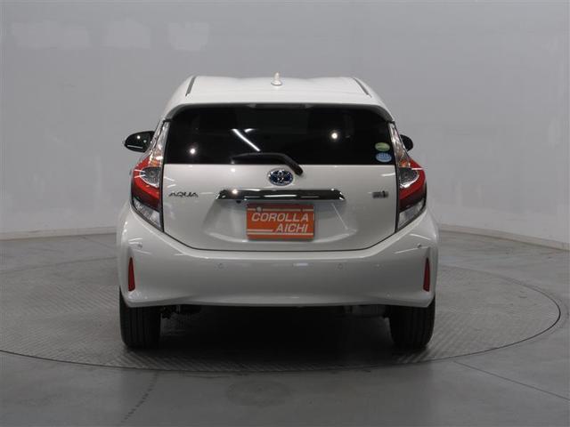 U-Carは同じものがない1点物となっております! 気になるお車がございましたら、お早めにお問い合わせください!