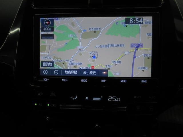 S SDナビ フルセグ DVD再生 ミュージックプレイヤー接続可 バックカメラ 衝突被害軽減システム ETC HIDヘッドライト ワンオーナー(14枚目)