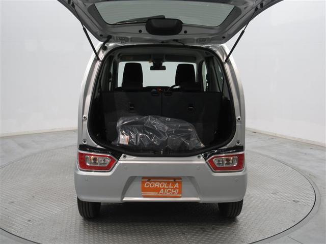 FA ミュージックプレイヤー接続可 衝突被害軽減システム 新車保証付 残価設定プラン対応車 内外装クリーニング済(10枚目)