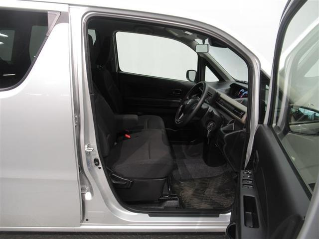FA ミュージックプレイヤー接続可 衝突被害軽減システム 新車保証付 残価設定プラン対応車 内外装クリーニング済(12枚目)