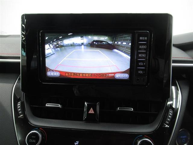 ハイブリッドG Z ワンセグ メモリーナビ ミュージックプレイヤー接続可 バックカメラ 衝突被害軽減システム ETC LEDヘッドランプ ワンオーナー(16枚目)