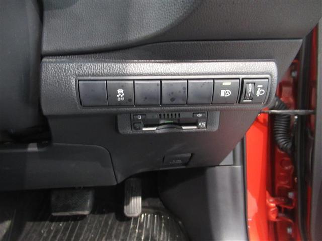 ハイブリッドG Z ワンセグ メモリーナビ ミュージックプレイヤー接続可 バックカメラ 衝突被害軽減システム ETC LEDヘッドランプ ワンオーナー(18枚目)