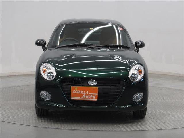 クーペ 200台限定車 シリアルナンバー51(2枚目)