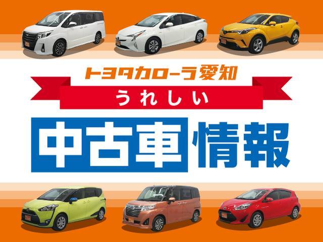クーペ 200台限定車 シリアルナンバー51(14枚目)