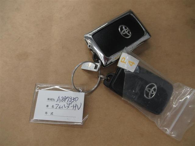 ハイブリッドG フルセグ メモリーナビ DVD再生 ミュージックプレイヤー接続可 バックカメラ ETC HIDヘッドライト ワンオーナー(19枚目)