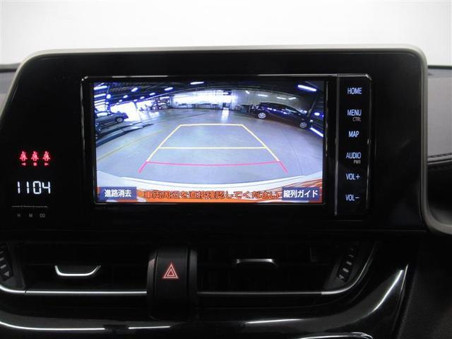 G フルセグ DVD再生 ミュージックプレイヤー接続可 バックカメラ 衝突被害軽減システム ETC ドラレコ LEDヘッドランプ ワンオーナー(16枚目)