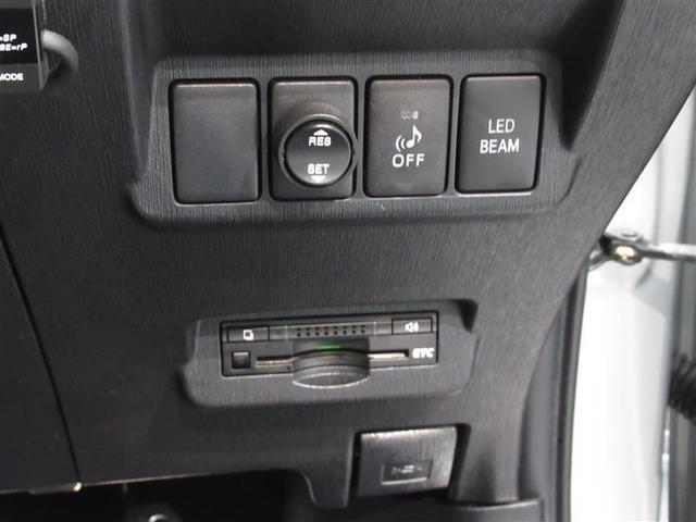 Sツーリングセレクション・GRスポーツ フルセグ DVD再生 ミュージックプレイヤー接続可 バックカメラ ETC LEDヘッドランプ ワンオーナー(17枚目)