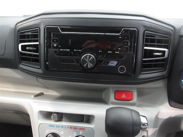 X リミテッドSAIII ミュージックプレイヤー接続可 衝突被害軽減システム LEDヘッドランプ アイドリングストップ(14枚目)
