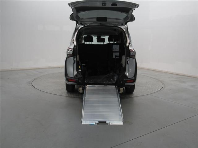G スロープタイプ3 フルセグ DVD再生 バックカメラ 衝突被害軽減システム ETC 両側電動スライド LEDヘッドランプ ワンオーナー(12枚目)
