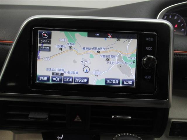 G スロープタイプ3 フルセグ DVD再生 バックカメラ 衝突被害軽減システム ETC 両側電動スライド LEDヘッドランプ ワンオーナー(16枚目)