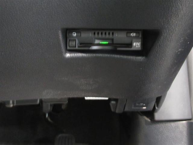 ハイブリッドG フルセグ DVD再生 ミュージックプレイヤー接続可 バックカメラ 衝突被害軽減システム ETC ドラレコ 両側電動スライド LEDヘッドランプ ウオークスルー 乗車定員7人 3列シート ワンオーナー(16枚目)