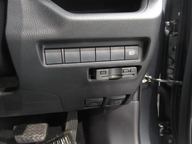 X フルセグ メモリーナビ DVD再生 ミュージックプレイヤー接続可 バックカメラ 衝突被害軽減システム ETC LEDヘッドランプ ワンオーナー アイドリングストップ(17枚目)