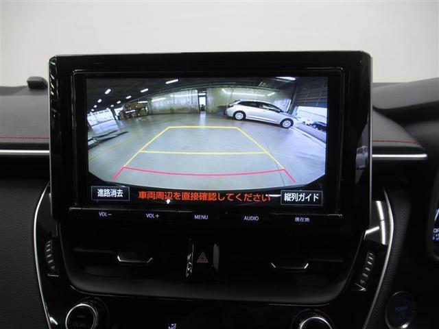 ハイブリッドG Z フルセグ メモリーナビ DVD再生 ミュージックプレイヤー接続可 バックカメラ 衝突被害軽減システム ETC LEDヘッドランプ ワンオーナー(16枚目)