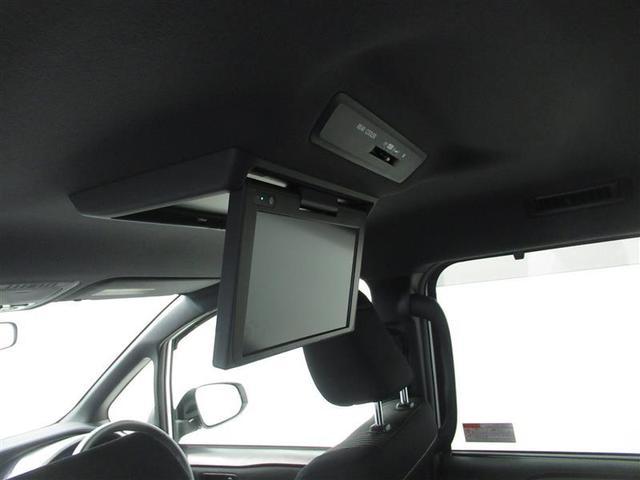 Si フルセグ メモリーナビ DVD再生 ミュージックプレイヤー接続可 後席モニター バックカメラ 衝突被害軽減システム ETC 両側電動スライド LEDヘッドランプ ウオークスルー 乗車定員7人(14枚目)