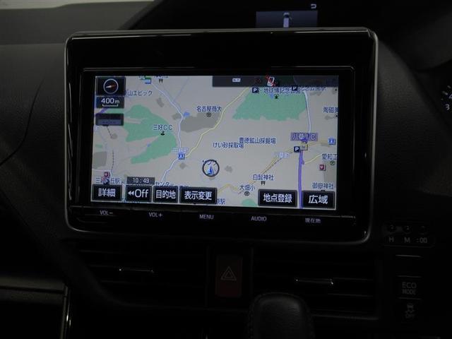 Si フルセグ メモリーナビ DVD再生 ミュージックプレイヤー接続可 後席モニター バックカメラ 衝突被害軽減システム ETC 両側電動スライド LEDヘッドランプ ウオークスルー 乗車定員7人(16枚目)