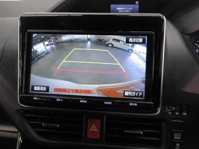 Si フルセグ メモリーナビ DVD再生 ミュージックプレイヤー接続可 後席モニター バックカメラ 衝突被害軽減システム ETC 両側電動スライド LEDヘッドランプ ウオークスルー 乗車定員7人(17枚目)