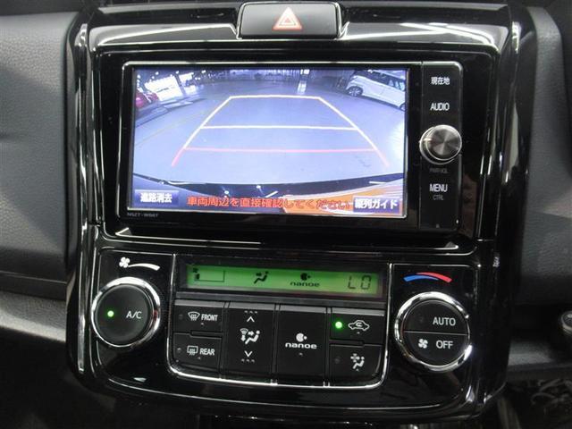 ハイブリッドG ダブルバイビー フルセグ メモリーナビ DVD再生 ミュージックプレイヤー接続可 バックカメラ 衝突被害軽減システム ETC ドラレコ LEDヘッドランプ ワンオーナー(16枚目)