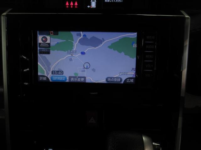 カスタムG-T ワンセグ メモリーナビ ミュージックプレイヤー接続可 バックカメラ 衝突被害軽減システム ドラレコ 両側電動スライド LEDヘッドランプ ウオークスルー ワンオーナー アイドリングストップ(15枚目)