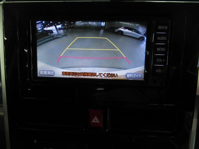 カスタムG-T ワンセグ メモリーナビ ミュージックプレイヤー接続可 バックカメラ 衝突被害軽減システム ドラレコ 両側電動スライド LEDヘッドランプ ウオークスルー ワンオーナー アイドリングストップ(16枚目)