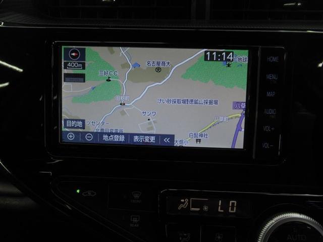 Sスタイルブラック フルセグ メモリーナビ DVD再生 バックカメラ 衝突被害軽減システム ETC LEDヘッドランプ ワンオーナー(15枚目)