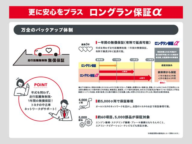 Sスタイルブラック フルセグ メモリーナビ DVD再生 バックカメラ 衝突被害軽減システム ETC LEDヘッドランプ ワンオーナー(28枚目)