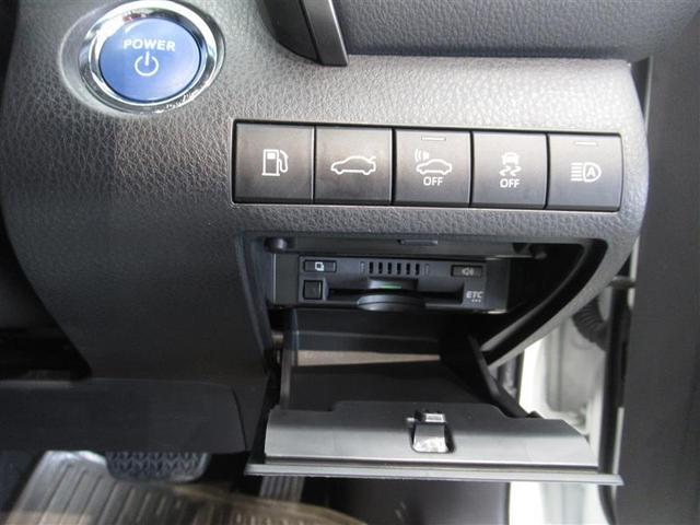 G フルセグ メモリーナビ DVD再生 ミュージックプレイヤー接続可 バックカメラ 衝突被害軽減システム ETC LEDヘッドランプ ワンオーナー(17枚目)