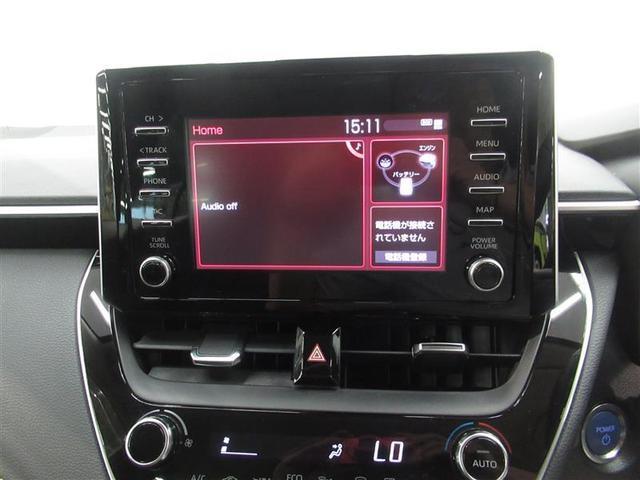 ハイブリッド S メモリーナビ ミュージックプレイヤー接続可 バックカメラ 衝突被害軽減システム LEDヘッドランプ ワンオーナー(15枚目)