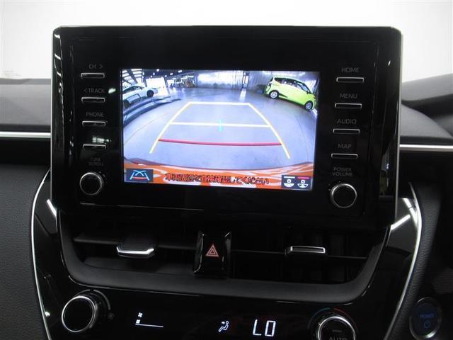 ハイブリッド S メモリーナビ ミュージックプレイヤー接続可 バックカメラ 衝突被害軽減システム LEDヘッドランプ ワンオーナー(16枚目)