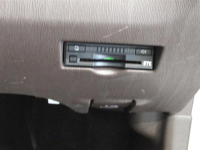 プラスハナ フルセグ HDDナビ DVD再生 ミュージックプレイヤー接続可 ETC ワンオーナー(15枚目)