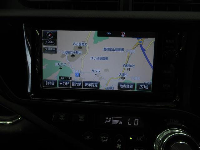 G G's フルセグ メモリーナビ DVD再生 ミュージックプレイヤー接続可 バックカメラ ETC LEDヘッドランプ(15枚目)