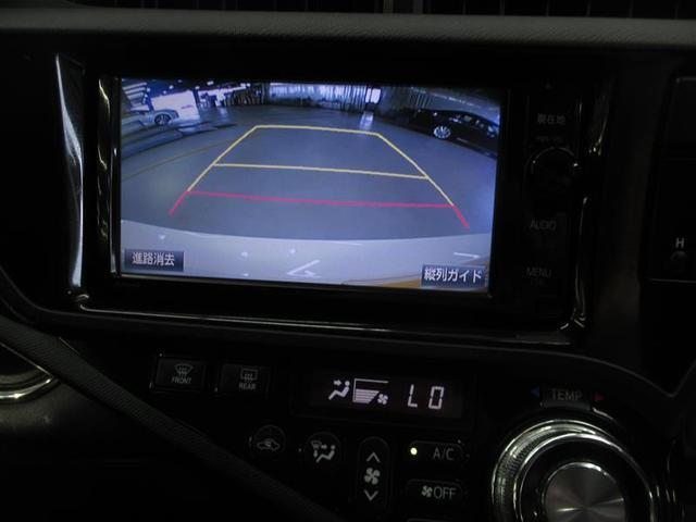 G G's フルセグ メモリーナビ DVD再生 ミュージックプレイヤー接続可 バックカメラ ETC LEDヘッドランプ(16枚目)