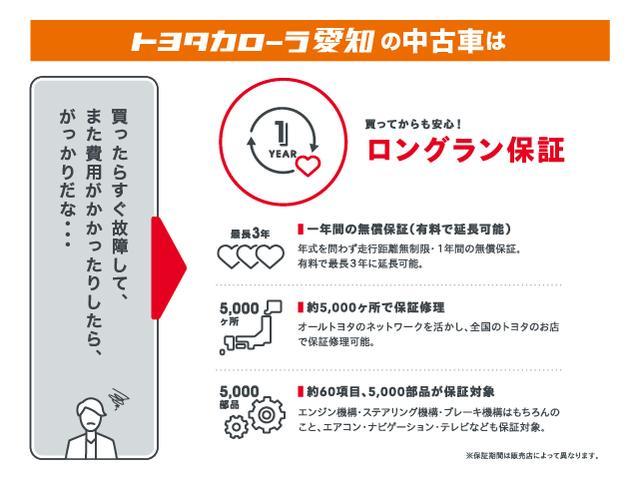 1.0X Lパッケージ・キリリ(21枚目)