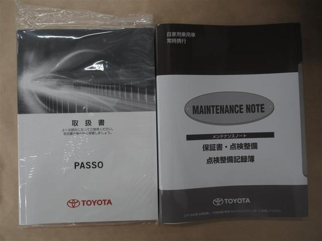 X LパッケージS ワンセグ メモリーナビ ミュージックプレイヤー接続可 バックカメラ 衝突被害軽減システム ETC ワンオーナー アイドリングストップ(17枚目)