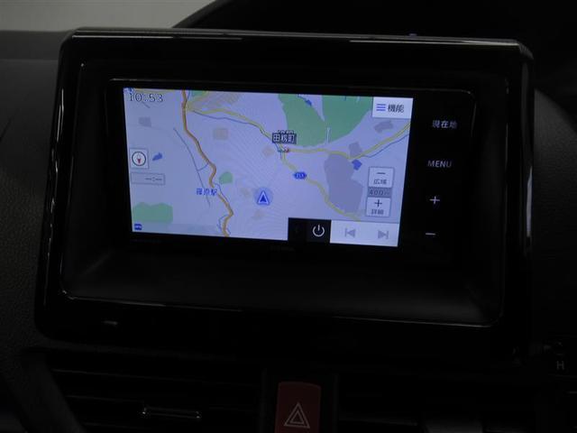 Si ダブルバイビー フルセグ メモリーナビ DVD再生 ミュージックプレイヤー接続可 バックカメラ 衝突被害軽減システム ETC 両側電動スライド LEDヘッドランプ ウオークスルー 乗車定員7人 3列シート(15枚目)
