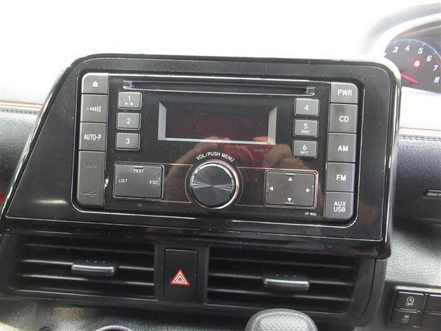 X ミュージックプレイヤー接続可 電動スライドドア ウオークスルー 3列シート ワンオーナー アイドリングストップ(14枚目)