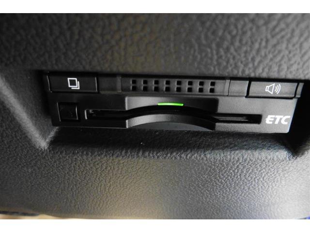S ワンセグ HDDナビ DVD再生 ミュージックプレイヤー接続可 バックカメラ ETC ワンオーナー フルエアロ(18枚目)