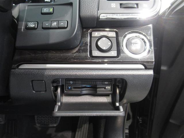 アスリートS-T フルセグ メモリーナビ DVD再生 ミュージックプレイヤー接続可 バックカメラ 衝突被害軽減システム ETC LEDヘッドランプ ワンオーナー アイドリングストップ(17枚目)