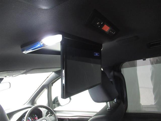 Si ダブルバイビーII 4WD フルセグ メモリーナビ DVD再生 ミュージックプレイヤー接続可 後席モニター バックカメラ 衝突被害軽減システム ETC 両側電動スライド LEDヘッドランプ ウオークスルー 乗車定員7人(14枚目)