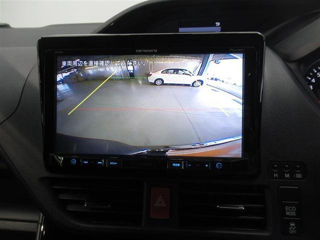 Si ダブルバイビーII 4WD フルセグ メモリーナビ DVD再生 ミュージックプレイヤー接続可 後席モニター バックカメラ 衝突被害軽減システム ETC 両側電動スライド LEDヘッドランプ ウオークスルー 乗車定員7人(17枚目)