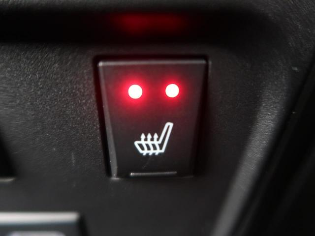 ●シートヒーター『寒い日でもすぐに温まります。レザーシートには必須の装備ですね。運転席だけでなく助手席にも装備しておりますので、冬のドライブも温かくお楽しみ頂けますよ!』