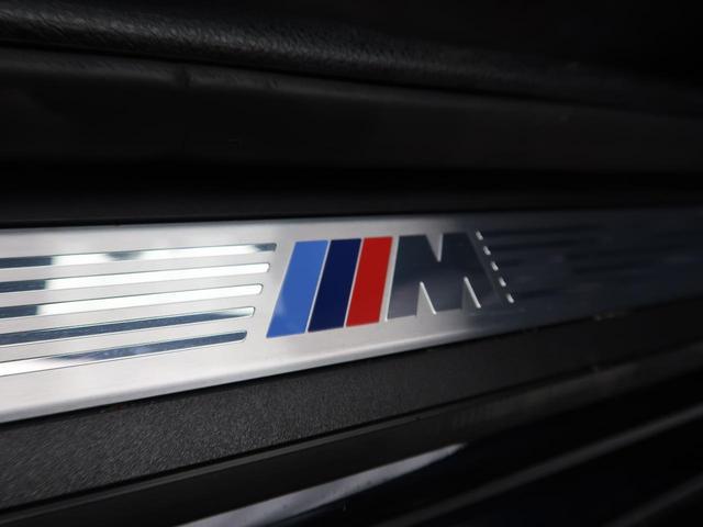 528iツーリング Mスポーツ 禁煙車 1オーナー 黒革(9枚目)